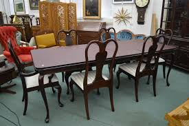 Legacy Dining Room Furniture Wonderful Legacy Dining Room Furniture Gallery Best Ideas