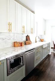 ikea kitchen cabinet hardware ikea kitchen cabinet hardware pretty on a gunmetal finish nice the