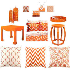 home decor accent pieces orange home decor happy orange accent pieces orange and blue home