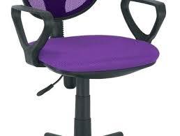chaise de bureau violette chaise bureau violet chaise bureau with chaise bureau