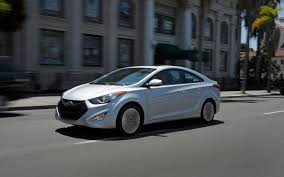 recommended for 2013 hyundai elantra 2013 hyundai elantra coupe drive motor trend
