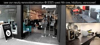 Vancouver Home Decor Stores Appealing Home Decor Vancouver Espace D Exprimartdesign Com