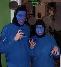 Beatles Halloween Costumes Scb Citizen Resident Scottsbluff