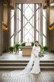 bhldn aurora wedding dress on sale