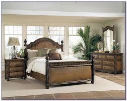bedroom pier one bedroom furniture on bedroom within best 20 pier