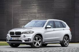bmw x5 electric car bmw i5 in 2018 to electric in hybrid why it s