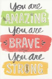 quotes for child success best 25 encouraging quotes for kids ideas on pinterest quotes
