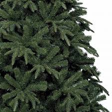 7ft christmas tree kaemingk everlands pine christmas tree 7ft charlies