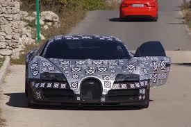 bugatti crash bugatti veyron successor to pursue ferdinand piech u0027s ambitions