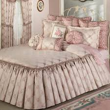 special comforter sets thomasville comforter sets sheet sets