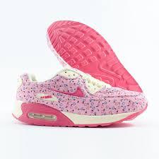 Jual Sepatu Nike Air Yeezy jual nike air max 90 infrared