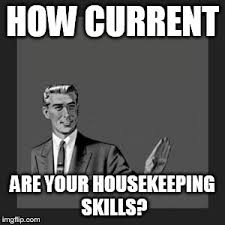 Housekeeping Meme - kill yourself guy meme imgflip