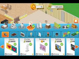 design home is a game for interior designer wannabes home designs games home design ideas