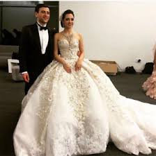 plus size gown wedding dresses new white ivory gown wedding dress bridal gown custom plus