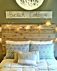 ocean bedroom decor ocean themed wall art beach bedroom decor beach bedroom wall decor