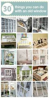 Bob Vila Nation by Repuropsing Old Doors Repurposing Old Doors By Stylish Patina