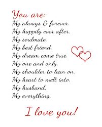 wedding quotes husband to best 25 anniversary quotes for husband ideas on happy