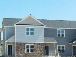 2 Bedroom Apartments In Greenville Nc Houses For Rent In Greenville Nc 81 Homes Zillow