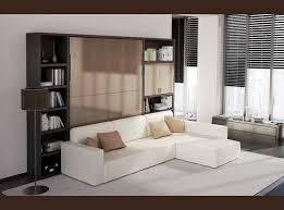 lit escamotable avec canapé lit escamotable canapé zelfaanhetwerk