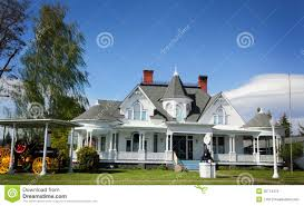 country mansion large country mansion stock photography image 30713472