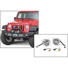 jeep wrangler light wiring jeep lighting wiring hardware quadratec