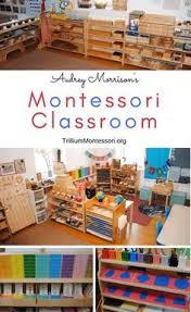 printable montessori curriculum easy montessori lesson ideas for every subject free montessori