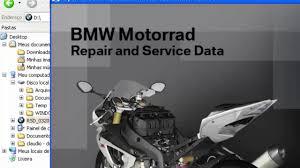 c bmw service manual de serviços bmw 1994 2013
