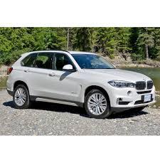 car rental bmw x5 bmw x5 luxury car rental fuel efficiency and sleek