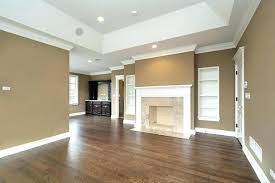 Bedroom Paint Color Schemes Home Color Schemes Interior Home Interior Painting Color