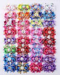 bottle cap necklaces wholesale compare prices on princess bottle caps online shopping buy low