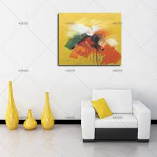 Living Room Paintings Online Get Cheap Hotel Room Art Aliexpress Com Alibaba Group