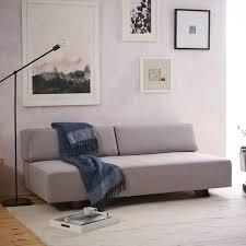 west elm tillary sofa west elm tillary sofa radkahair org home design ideas