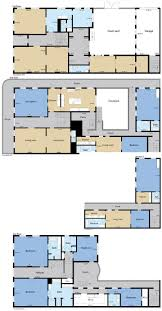 Celebrity House Floor Plans by A Nicolas Cage New Orleans Double Whammy U2013 Variety
