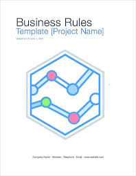 business templates for pages and numbers business rules template apple iwork pages
