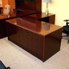Executive Office Desks For Home Mahogany Office Desk Mahogany Office Desks Home Furniture Desk For
