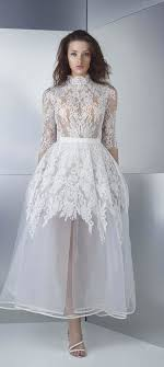 civil wedding dress 61 best simple yet civil wedding dress carrie bradshaw