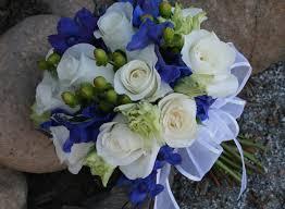 blue flowers for wedding royal blue wedding flowers new royal blue flowers for wedding