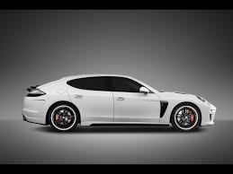 porsche panamera hatchback porsche panamera price modifications pictures moibibiki