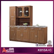 Simple Kitchen Cabinet Design by China Fashion Kitchen Cabinet China Fashion Kitchen Cabinet