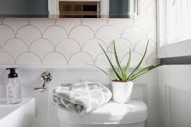 moroccan bathroom ideas bathroom best moroccan bathroom tiles room design plan simple