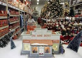 Home Decor Retail Home Decor Retailers Trying To Boost Holiday Sales In A Tough Year