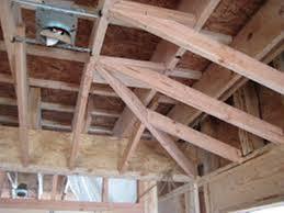 framing tray ceiling integralbook com