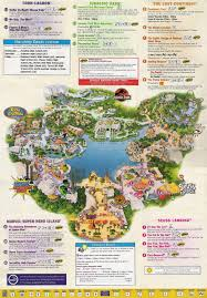 halloween horror nights 25 map best 25 universal studios pass ideas on pinterest harry potter