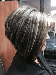 pics of platnium an brown hair styles best 25 silver hair highlights ideas on pinterest silver