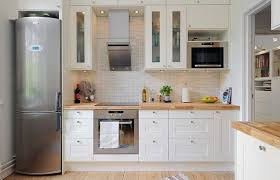 Best Floor For Kitchen by Interior Design Elegant Dark Kraftmaid Kitchen Cabinets With