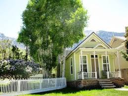 At Home Vacation Rentals - 20 best colección moda y estilo images on pinterest homes