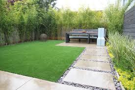 Bamboo Garden Design Ideas Marvelous Bamboo Garden Design For Asian Landscaping Concept Ideas