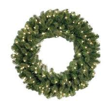 wreath in artificial wreaths