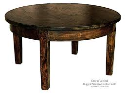 Tuscan Coffee Table Tuscan Style Living Room Furniture Coffee Tables