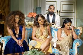 porsha williams 2012 bravo u0027s u0027rhoa u0027 stars phaedra parks porsha williams likely on the